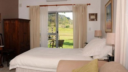 Barrington Village Retreat - Phillip Island Accommodation
