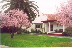 Woodchester Bed and Breakfast - Phillip Island Accommodation