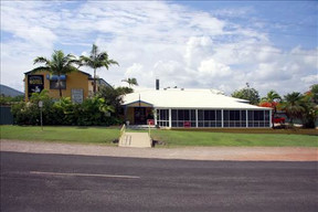 River of Gold Motel - Phillip Island Accommodation