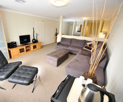 Breakwater Bed And Breakfast - Phillip Island Accommodation