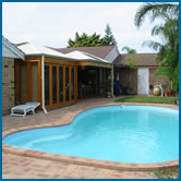 Ocean Sunset Bed And Breakfast - Phillip Island Accommodation