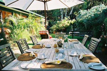 Botaba Bed And Breakfast - Phillip Island Accommodation