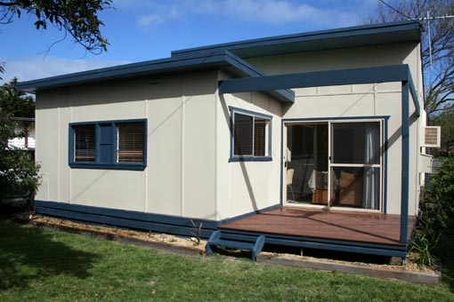 San Remo Holiday House - Phillip Island Accommodation