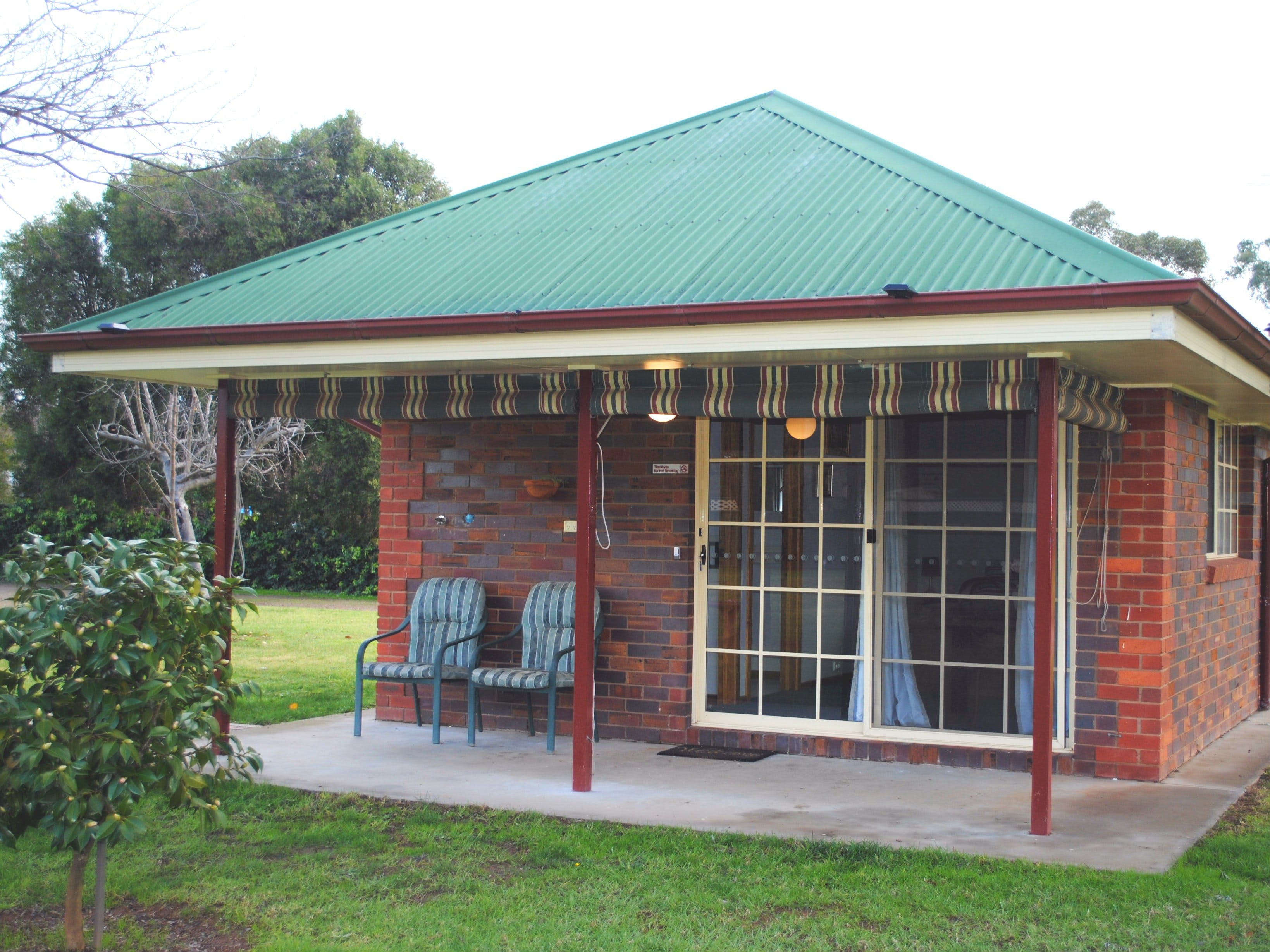 Factory Lane Bed  Breakfast - Phillip Island Accommodation