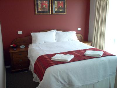 Park Lane Tourist Park - Phillip Island Accommodation