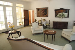 Montfort Manor - Phillip Island Accommodation