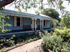Corinella Country House - Phillip Island Accommodation