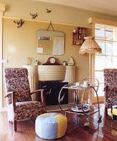Cruzin the 50s 60s Bed and Breakfast - Phillip Island Accommodation
