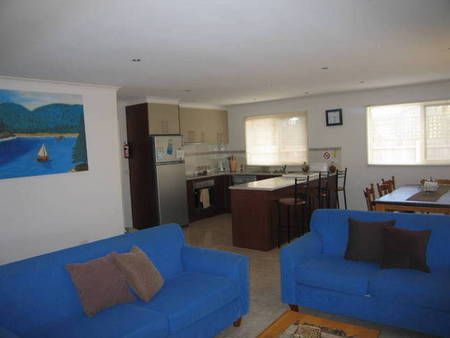 Cowes Haven - Phillip Island Accommodation