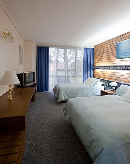 Connells Motel - Phillip Island Accommodation