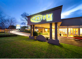 Century Inn Traralgon - Phillip Island Accommodation
