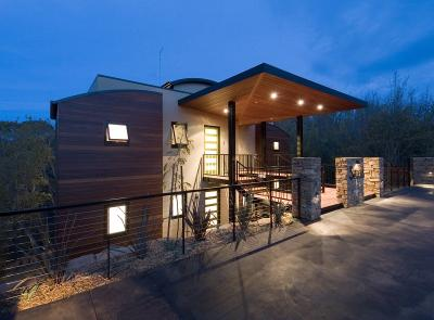 Saltus Luxury Retreat - Phillip Island Accommodation