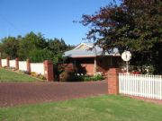Karri Rose B  B - Phillip Island Accommodation