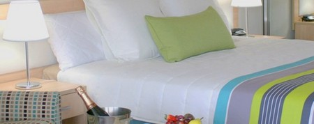 Quality Suites Pioneer Sands - Phillip Island Accommodation