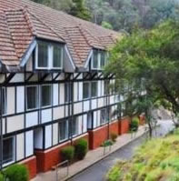 Jenolan Caves House - Phillip Island Accommodation