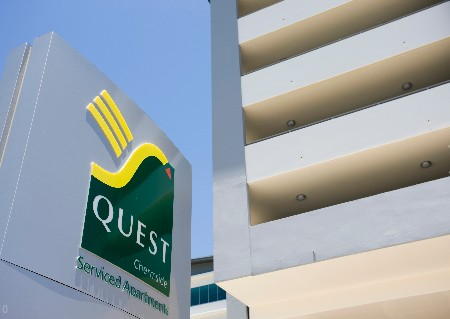 Quest Chermside - Phillip Island Accommodation