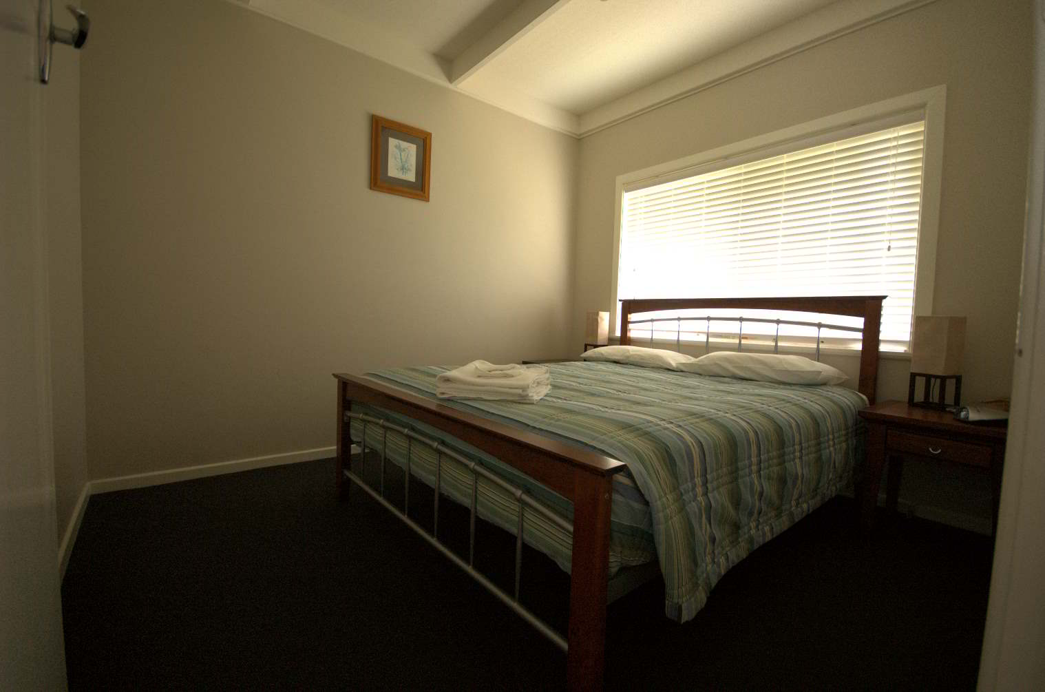 City Centre Apartments - Phillip Island Accommodation