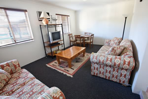 Key Lodge Motel - Phillip Island Accommodation