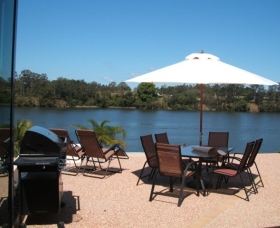 Big River Holiday Park - Phillip Island Accommodation