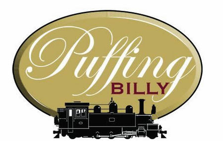 Puffing Billy - Phillip Island Accommodation
