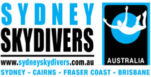 Sydney Skydivers - Phillip Island Accommodation