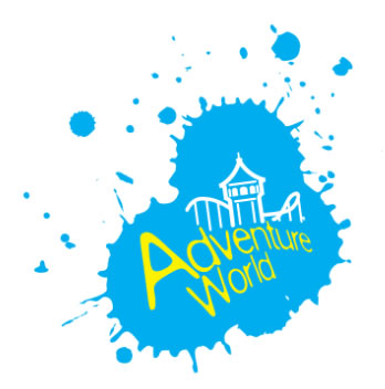 Adventure World - Phillip Island Accommodation