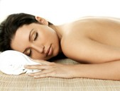 Lygon Dermedical Skin  Body Day Spa - Phillip Island Accommodation