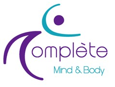 Complete Mind  Body - Phillip Island Accommodation