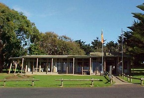 Tiagarra Aboriginal Culture Centre and Museum - Phillip Island Accommodation
