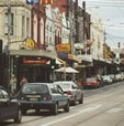 Glenferrie Road Shopping Centre - Phillip Island Accommodation