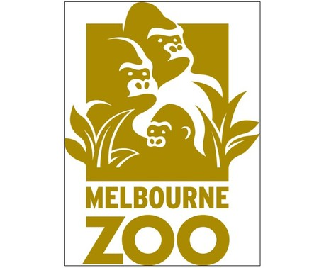 Melbourne Zoo - Phillip Island Accommodation