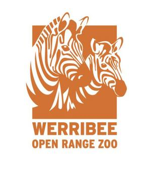 Werribee Open Range Zoo - Phillip Island Accommodation