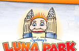 Luna Park Sydney - Phillip Island Accommodation