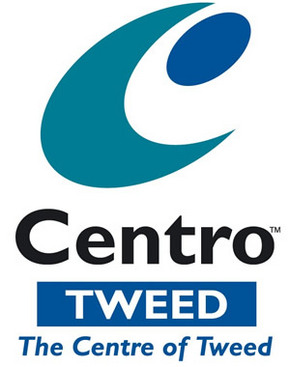 Centro Tweed - Phillip Island Accommodation