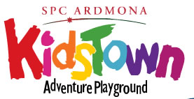 Ardmona KidsTown - Phillip Island Accommodation