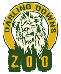 Darling Downs Zoo - Phillip Island Accommodation