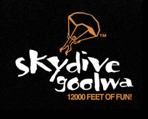 Skydive Goolwa - Phillip Island Accommodation