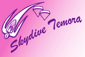 Skydive Temora - Phillip Island Accommodation