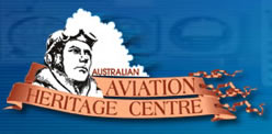 The Australian Aviation Heritage Centre - Phillip Island Accommodation