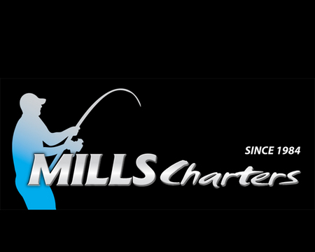 Mills Charters Fishing and Whale Watch Cruises - Phillip Island Accommodation