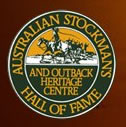 Australian Stockman's Hall of Fame - Phillip Island Accommodation