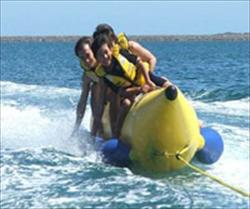 Rockingham Water Sports - Phillip Island Accommodation