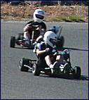 Raceway Kart Hire - Phillip Island Accommodation
