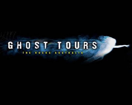 The Rocks Ghost Tours - Phillip Island Accommodation