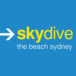 Skydive The Beach - Phillip Island Accommodation