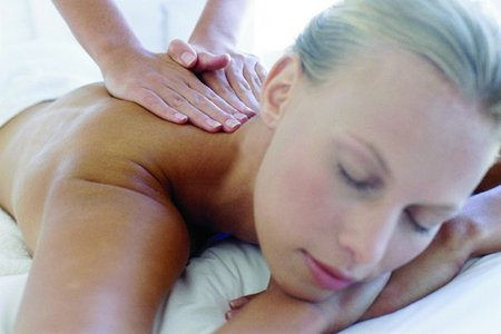 Calmer Therapies - Phillip Island Accommodation