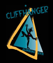 Cliffhanger Climbing Gym - Phillip Island Accommodation