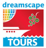Dreamscape Tours