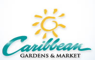 Caribbean Gardens - Phillip Island Accommodation
