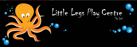 Little Legs Play Centre